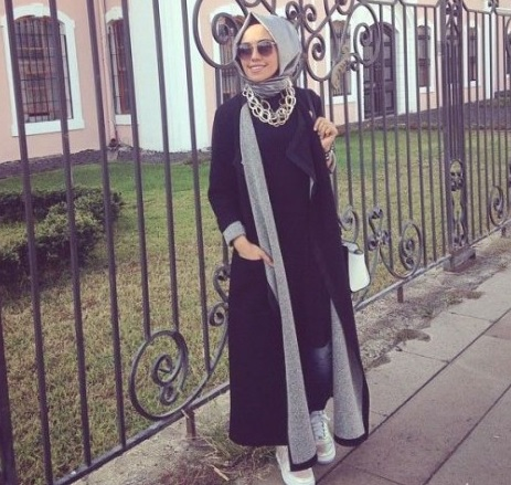 le-hijab-9