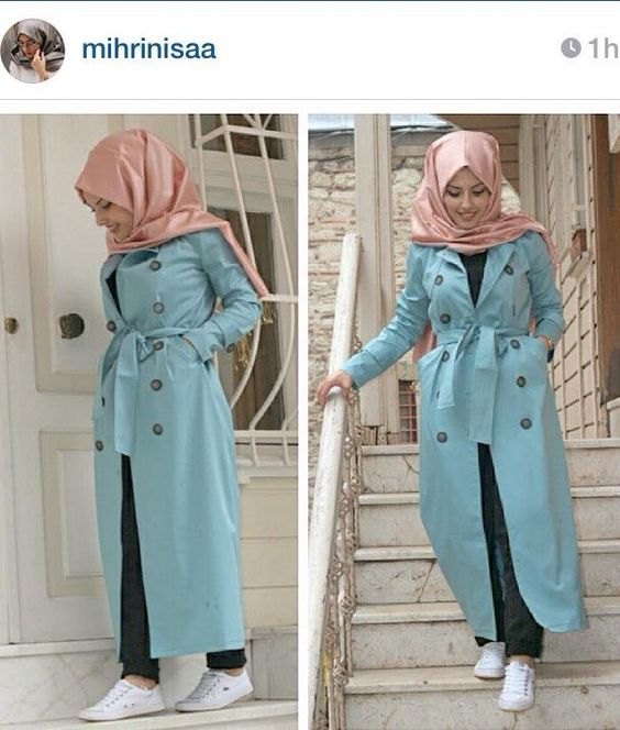 look-de-hijab