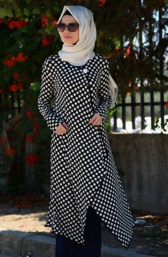 look-de-hijab1