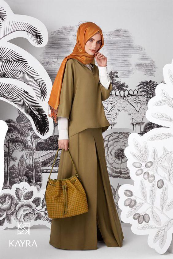 look-de-hijab10