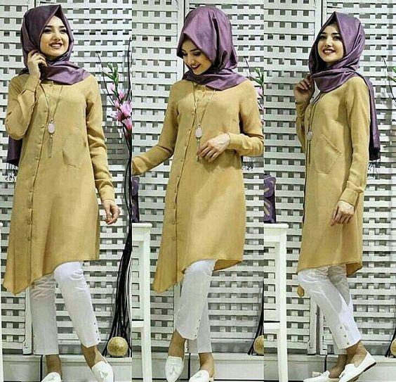 look-de-hijab14