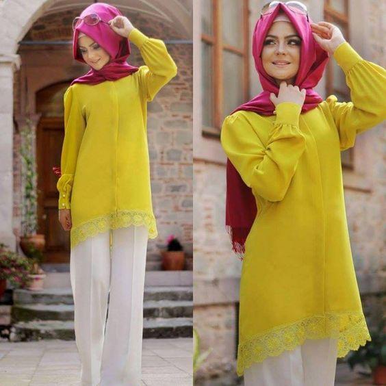 look-de-hijab15