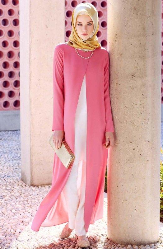 look-de-hijab16