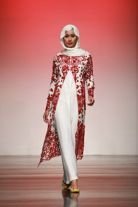 look-de-hijab18