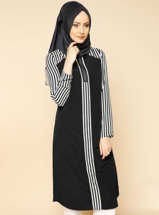 look-de-hijab19