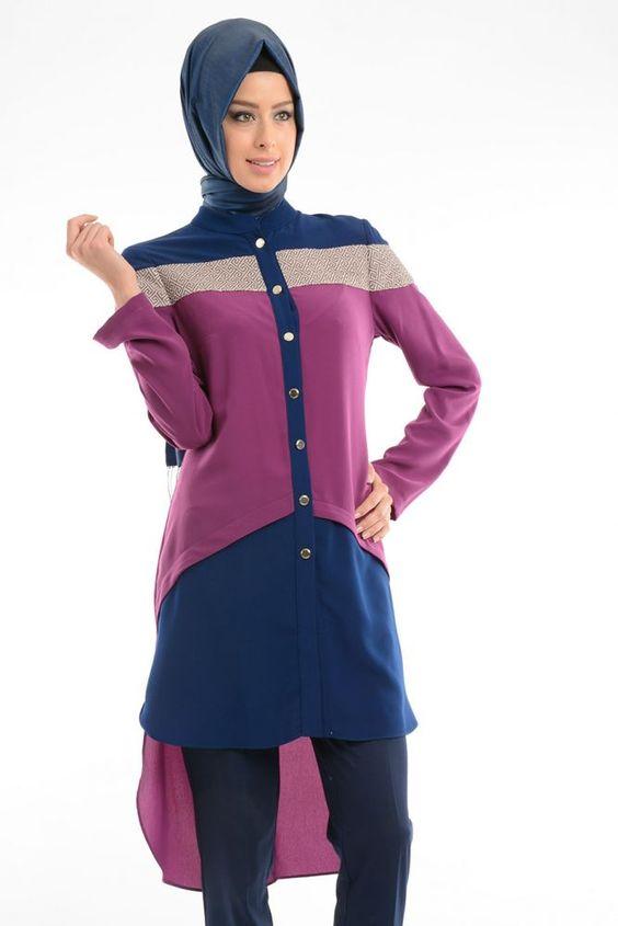 look-de-hijab20