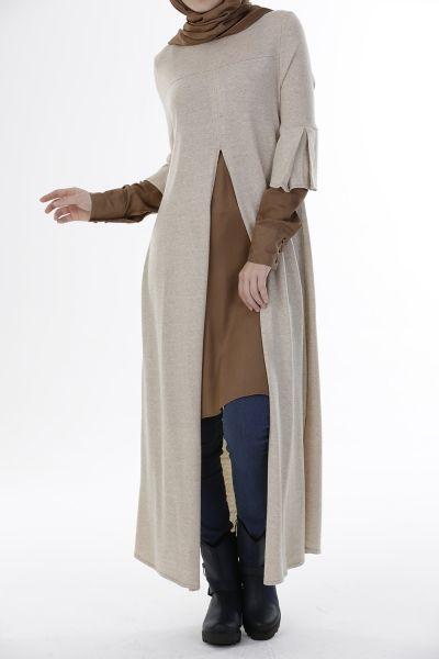 look-de-hijab21