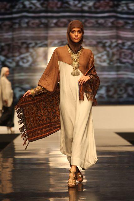 look-de-hijab23