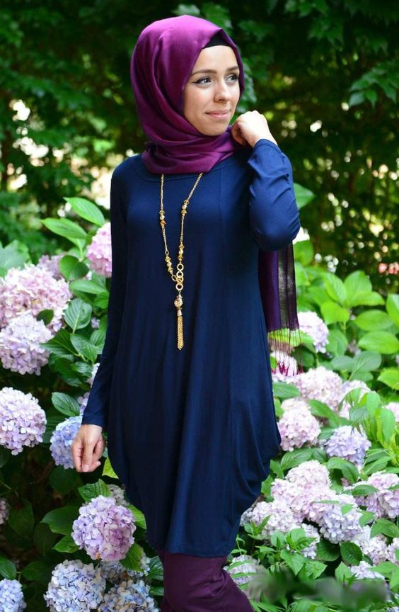 look-de-hijab24