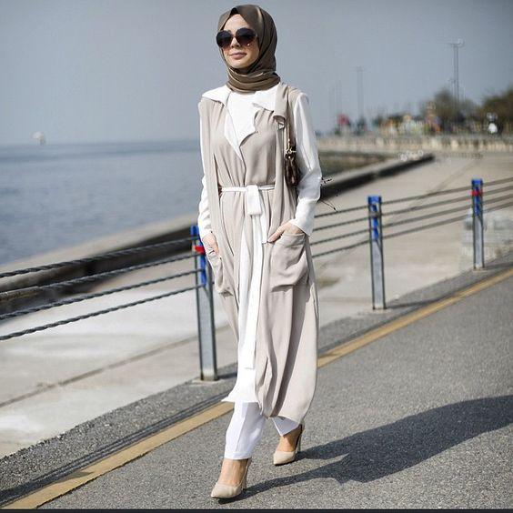 look-de-hijab27