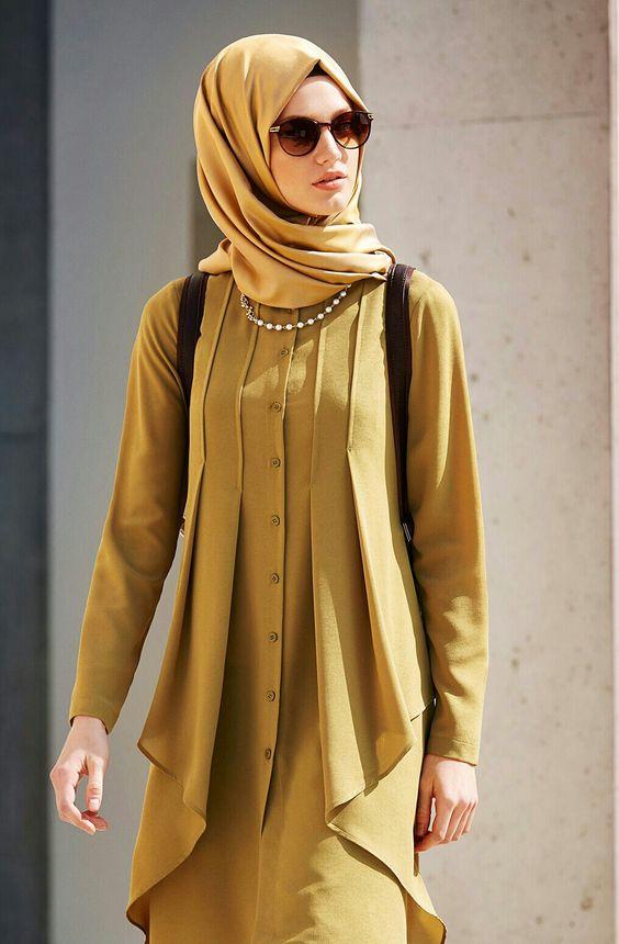 look-de-hijab9
