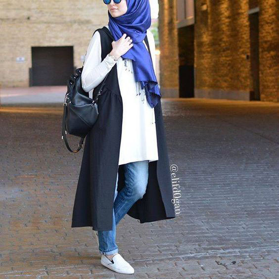 mode-hijab-automne-hiver-2016-20171