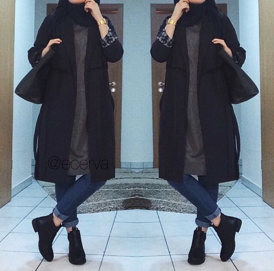 mode-hijab-automne-hiver-2016-201720