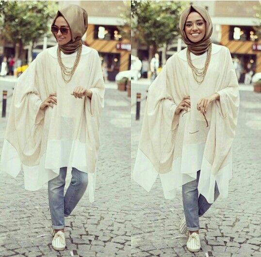 mode-hijab-automne-hiver-2016-201723