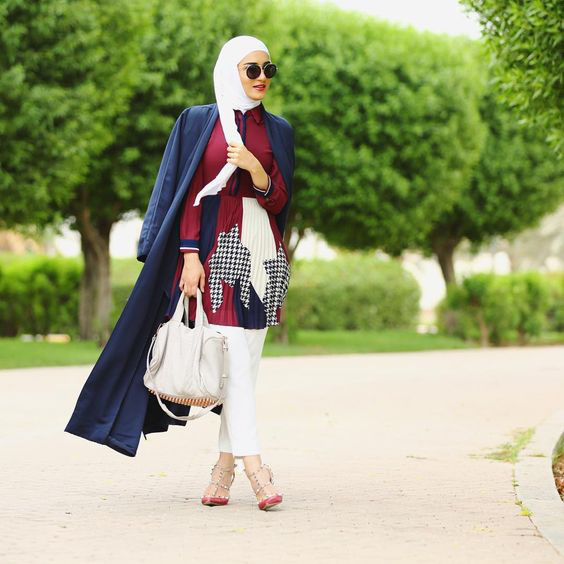 mode-hijab-automne-hiver-2016-20173