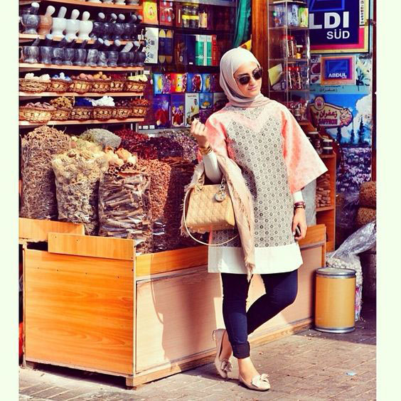 mode-hijab-automne-hiver-2016-201735