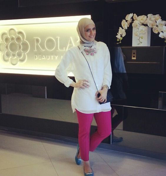 mode-hijab-automne-hiver-2016-201739