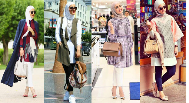 mode-hijab-automne-hiver-2016-201740