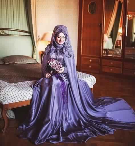 robe-femme-voilee-de-mariage12