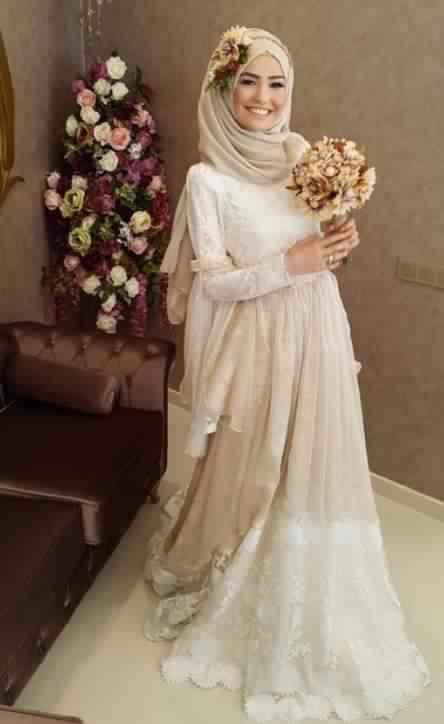 robe-femme-voilee-de-mariage13