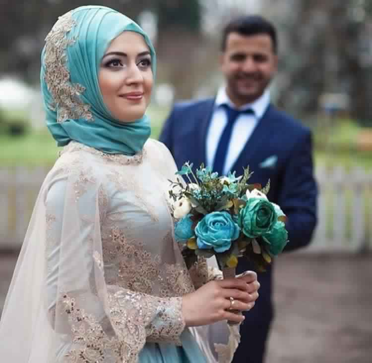 robe-femme-voilee-de-mariage14