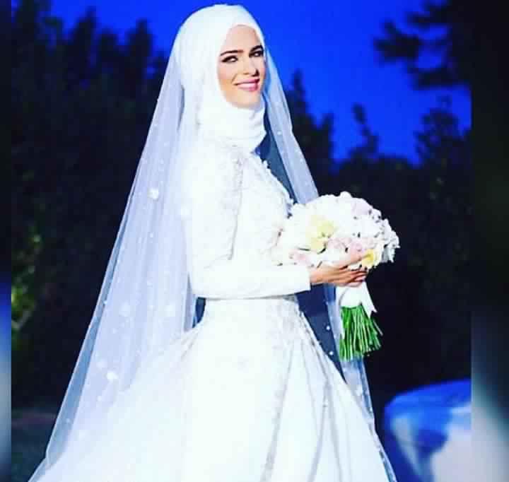 robe-femme-voilee-de-mariage7