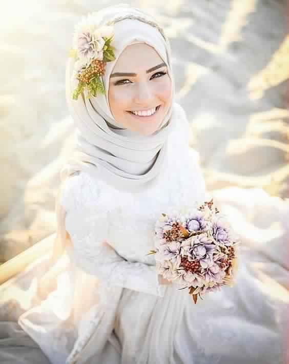 robe-femme-voilee-de-mariage8