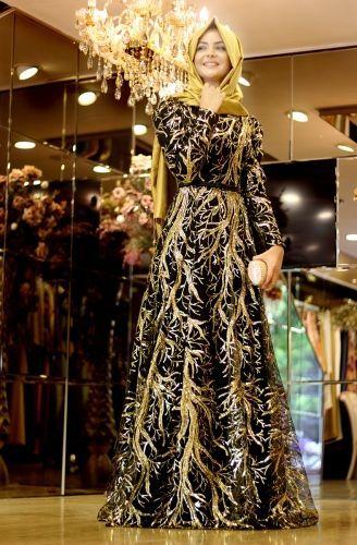 robes-de-soiree-pour-les-femmes-voilees