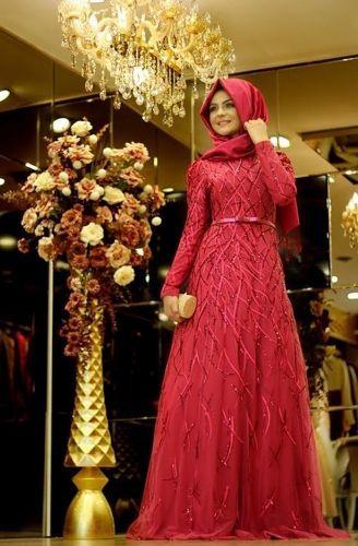 robes-de-soiree-pour-les-femmes-voilees1