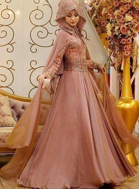 robes-de-soiree-pour-les-femmes-voilees12
