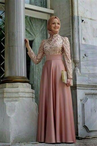 robes-de-soiree-pour-les-femmes-voilees15