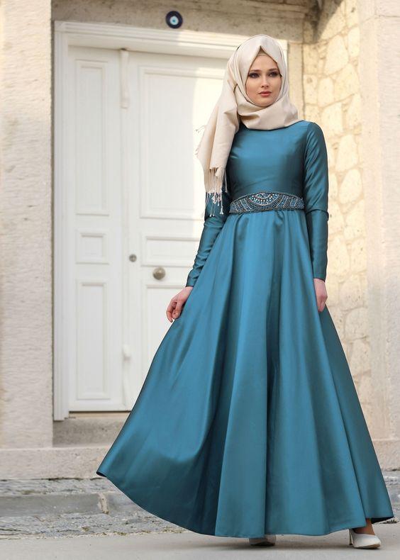 robes-de-soiree-pour-les-femmes-voilees17