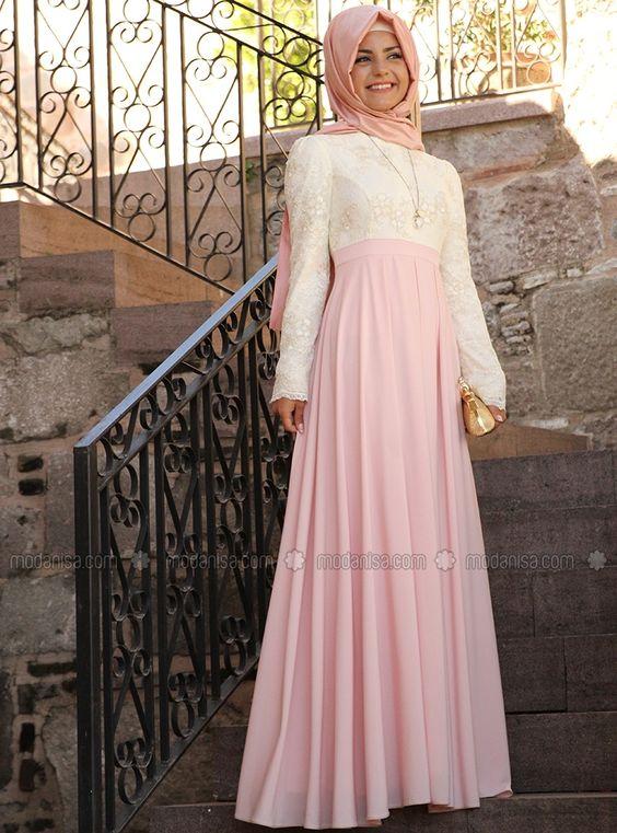 robes-de-soiree-pour-les-femmes-voilees2
