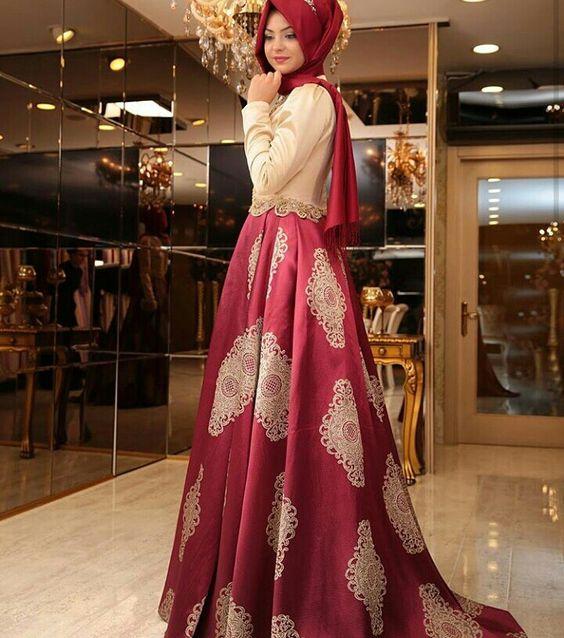 robes-de-soiree-pour-les-femmes-voilees20