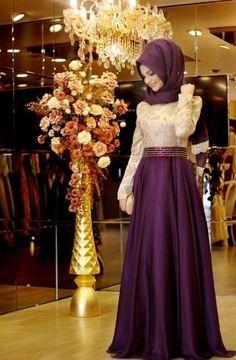 robes-de-soiree-pour-les-femmes-voilees4