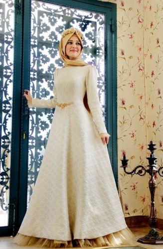 robes-de-soiree-pour-les-femmes-voilees6
