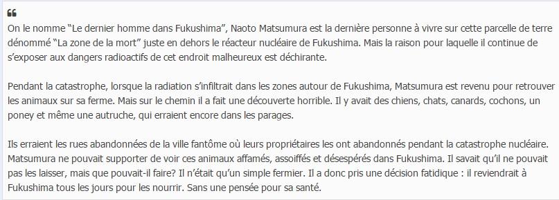 source : copyright@actu-politique.info
