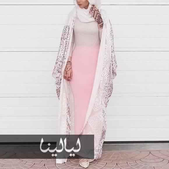style-abaya