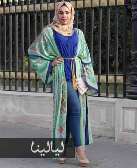 style-abaya1