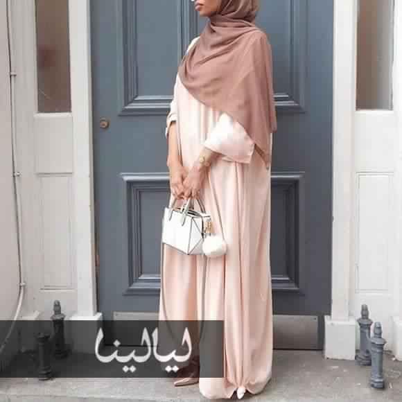 style-abaya10