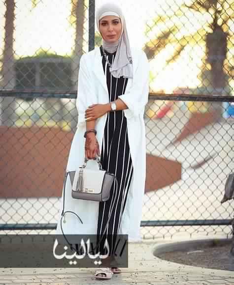 style-abaya11