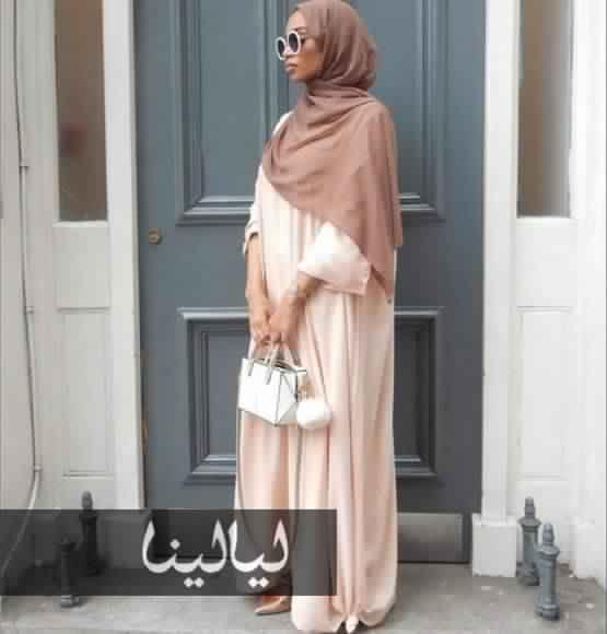style-abaya12