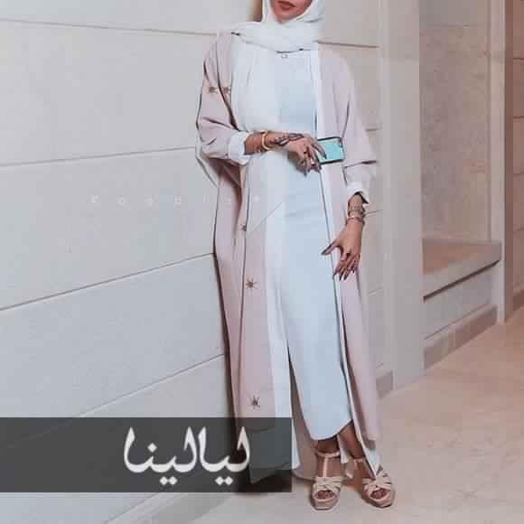 style-abaya13