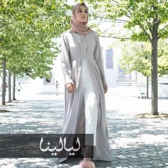 style-abaya15