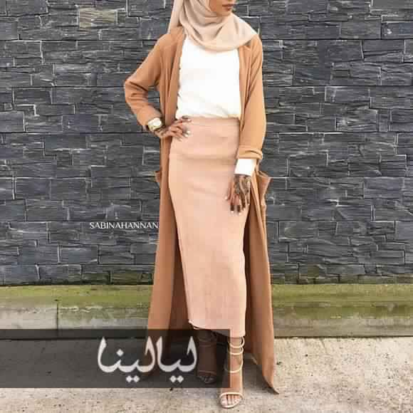 style-abaya16