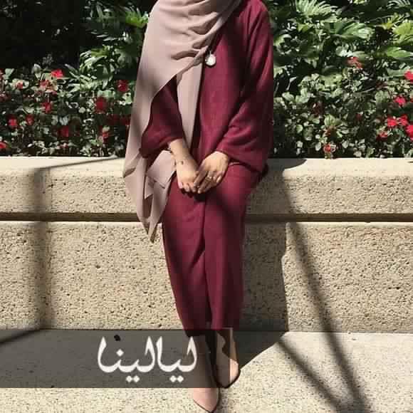 style-abaya17