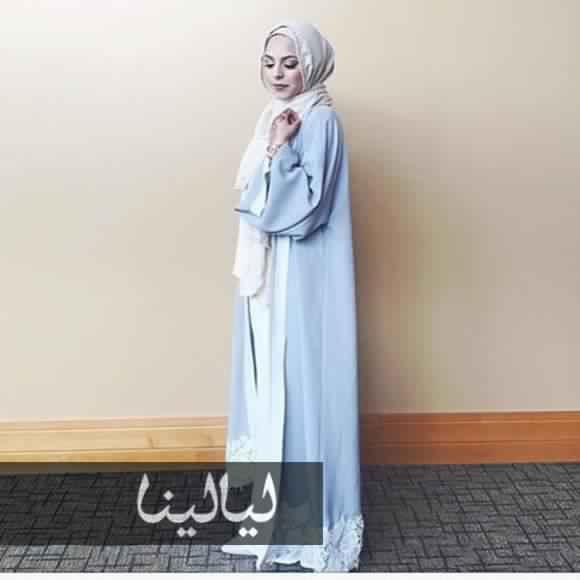 style-abaya18