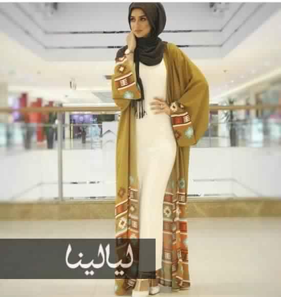 style-abaya19