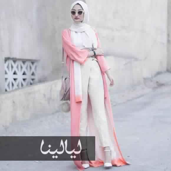 style-abaya2
