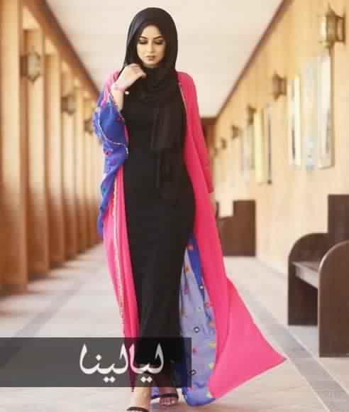 style-abaya20